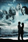 Fugitive Pieces Image