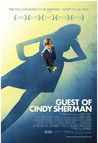 Guest of Cindy Sherman Image