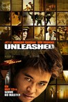 Unleashed Image