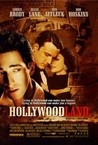Hollywoodland Image