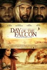 Day of the Falcon Image