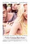 Vicky Cristina Barcelona Image