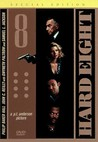 Hard Eight Image