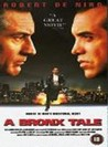 A Bronx Tale Image