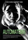 Automatons Image