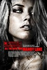 All the Boys Love Mandy Lane Image
