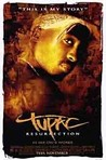 Tupac: Resurrection Image
