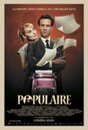 Populaire Image
