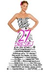 27 Dresses Image