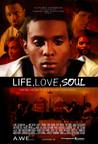 Life, Love, Soul Image