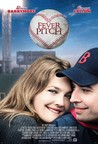 Fever Pitch Image