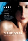 Claire Dolan Image