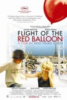 Flight of the Red Balloon Image