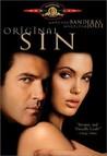 Original Sin Image