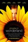 Phoebe in Wonderland Image