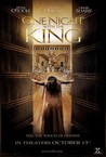One Night with the King Image