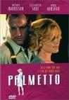 Palmetto Image