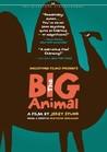 Big Animal Image
