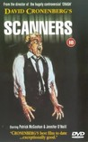 Scanners Image