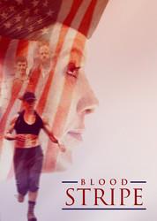 Blood Stripe