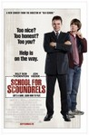 School for Scoundrels Image