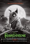 Frankenweenie Image