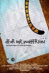 Dear Mr. Watterson Image