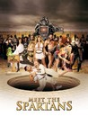 Meet the Spartans Image