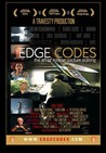 Edge Codes.com: The Art of Motion Picture Editing Image