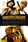 Gangster's Paradise: Jerusalema Image