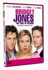 Bridget Jones: The Edge of Reason Image