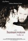 Till Human Voices Wake Us Image