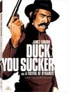 Duck, You Sucker Image