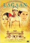Lagaan: Once Upon a Time in India Image