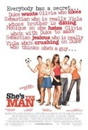 She's the Man Image