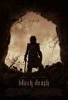 Black Death Image