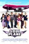 Soul Plane Image
