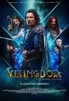 Vikingdom Image