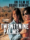 Twentynine Palms Image