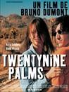 Twentynine Palms Image