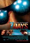 7 días Image