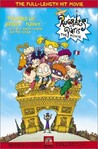 Rugrats in Paris: The Movie - Rugrats II Image