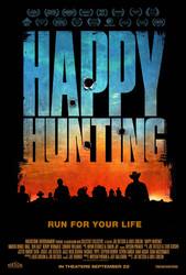 Happy Hunting