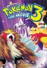 Pokémon 3: The Movie Image