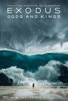 Exodus: Gods and Kings Image