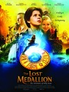 The Lost Medallion Image