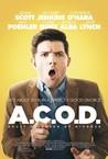 A.C.O.D. Image