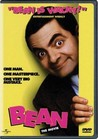 Bean Image