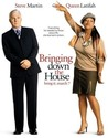 Bringing Down the House Image