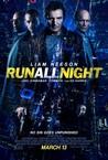 Run All Night Image